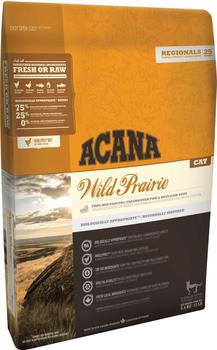 Acana Wild Prairie (1,8 kg)