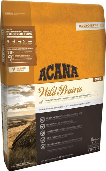 Acana Wild Prairie 1,8kg
