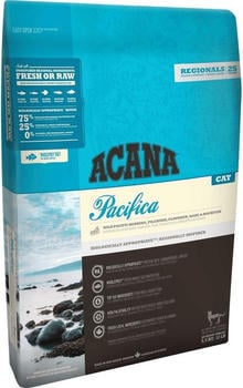 acana-pacifica-cat-kitten-regionals-1-8-kg