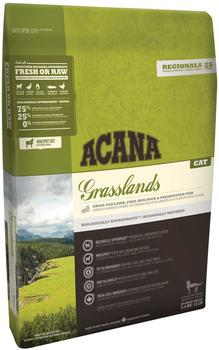 acana-regionals-grasslands-cat-kitten-1-8-kg