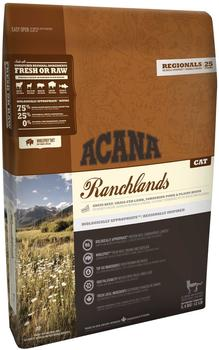 acana-ranchlands-cat-regionals-1-8-kg