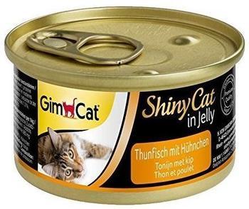 gimcat-katzenfutter-shinycat-in-jelly-thunfisch-mit-lachs-24x70g