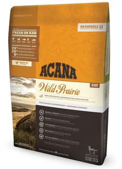 acana-wild-prairie-cat-kitten-5-4-kg