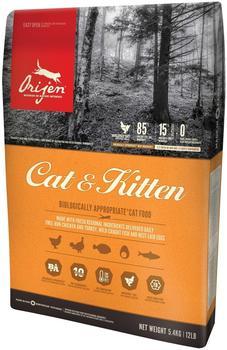 orijen-cat-kitten-54-kg