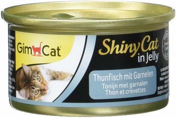 gimcat-shinycat-in-jelly-thunfisch-mit-lachs24x70g