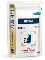 Royal Canin Renal Thunfisch (100 g)