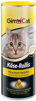 gimcat-kaese-rollis