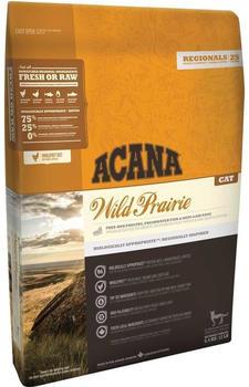 acana-wild-prairie-cat-340g-getreidefrei
