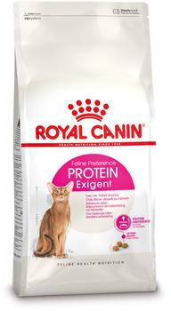royal-canin-exigent-42-2-kg