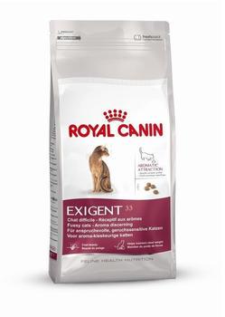 royal-canin-aroma-exigent-feline-preference-2kg