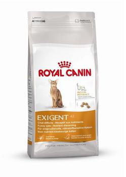 royal-canin-exigent-42-4-kg