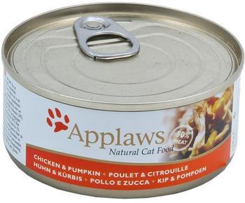 applaws-huhn-kuerbis-dose-156g