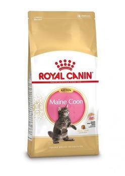 royal-canin-maine-coon-kitten-2kg