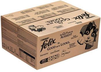 felix-jumbopack-felix-so-gut-wie-es-aussieht-120x100g