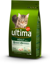 affinity-ultima-adult-chicken-75-kg