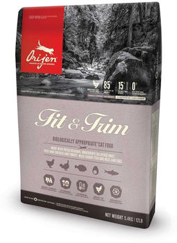 orijen-cat-fit-trim-5-4kg