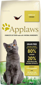 applaws-senior-cat-huhn-7-5kg