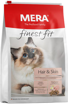 mera-cat-finest-fit-hair-skin-trockenfutter-4kg