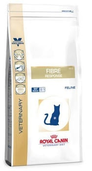 royal-canin-veterinary-diet-fibre-response-feline-2kg