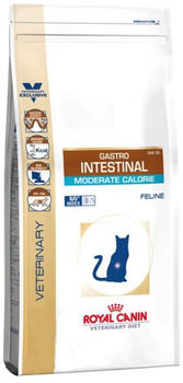 royal-canin-veterinary-diet-gastro-intestinal-moderate-calorie-feline-4kg