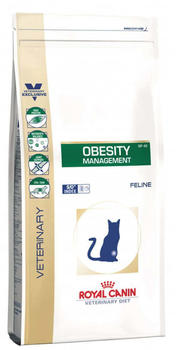 royal-canin-obesity-management-feline-1-5kg