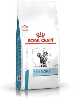 royal-canin-skin-coat-cat-3-5kg