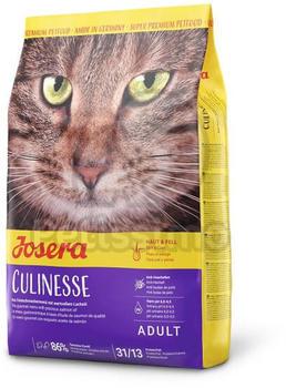 Josera Culinesse 4,5kg