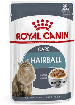 Royal Canin Hairball Care 12x85