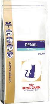 Royal Canin Renal Special Feline 2kg