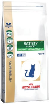royal-canin-satiety-support-weight-management-feline-1-5kg