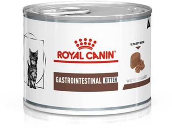 Royal Canin Gastrointestinal Kitten 195g