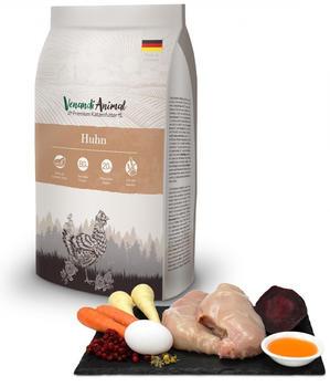 Venandi Animal Premium Huhn 1.5 kg