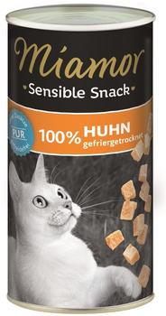 Miamor Sensible Snack Huhn 30g