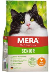 MERA Cats Senior Huhn 400g