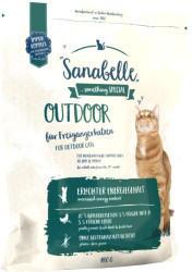 Sanabelle Outdoor (400 g)