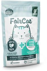 Green Petfood FairCat Sensitive 85g