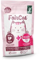 Green Petfood FairCat Beauty 85g
