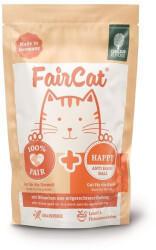 Green Petfood FairCat Happy 85g