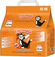 Thomas Klumpstreu 10 L