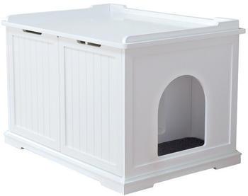 Trixie Katzenhaus XL (40233)