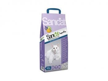 Sanicat SuperPlus 20l
