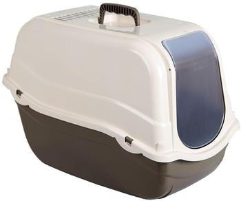 Kerbl Litter Box Minka Taupe