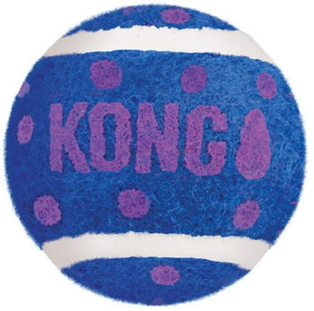 Kong Active