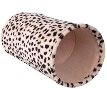 Karlie Katzentunnel Cheeta
