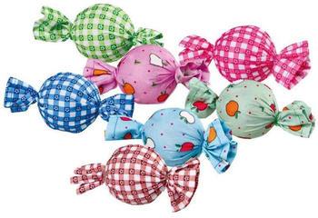 Trixie Assortment Rattle Candys 4 cm (4088)