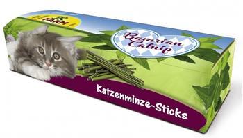 JR Farm JR FARM Bavarian Catnip Katzenminze-Sticks 6g