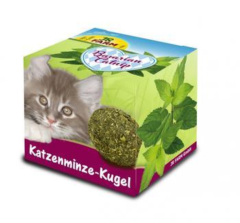 JR Farm JR FARM Bavarian Catnip Katzenminze-Kugel