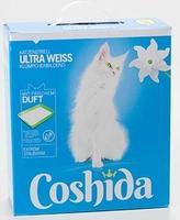 Lidl Coshida Ultra weiß 6 l