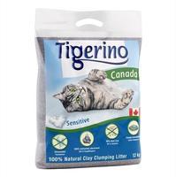 Tigerino Canada Sensitive