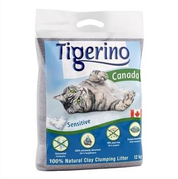 Tigerino Canada Sensitive